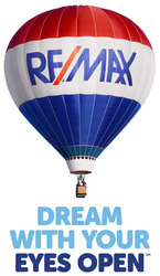 Требуются агенты по продаже/аренде недвижимости [REMAX GOLD]