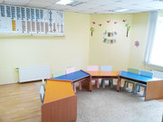 Продаю действующий детский развивающий центр