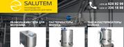 Salutem.by - Производство оборудования для ферм