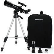 Телескоп Celestron Travel Scope 60