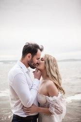 Свадебный и портретный фотограф Светлана Киселева