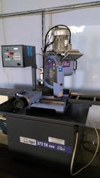 оборудование для изготовления окон дверей из металл ппрофиля