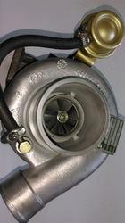 Турбокомпрессор C15-505-01 МAЗ 4370,  Валдай ЕВРО 3 CZ Strakonice
