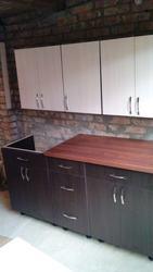 Кухня 1, 6 метра