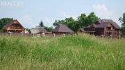 Участок 12сот.на Браславских озерах под строительство недорого