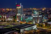 Куплю двухкомнатную квартиру в Минске