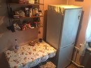 Продам 2-ух комнатную квартиру,  ул.Жилуновича 45,  г. Минск