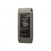 Диагностический дилерский сканер jcb diagnostic kit (dla)
