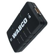 Диагностический сканер wabco diagnostic kit (wdi)