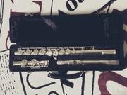 Флейта armstrong 104