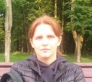 Репетитор по математике 5-11 класс в Минске