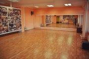 Танцевальные залы в по часовую аренду Минск