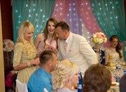 Вам нужен ведущий,  тамада на свадьбу?