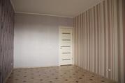 Продажа 1 комнатной квартиры,  г. Минск,  ул. Горецкого,  дом 3