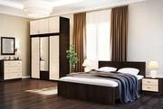 Спальня Онтарио 2
