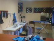 продаются мастерские по ремонту одежды и обуви