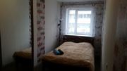 Квартира в Минске посуточно