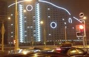 В аренду торговое помещение площадью 61м2 пр.Дзержинского