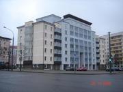 Аренда торгового помещ. на Червякова-3 86м2