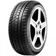 Зимние шины TORQUE 195/50R15 (протектор TQ022,  индекс 86 H XL)