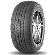Зимние шины EFFIPLUS 215/60R16 (протектор EPLUTO I,  индекс 99H XL)