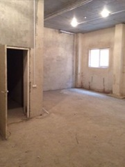 В аренду помещения 148м2 на Игуменском тракте