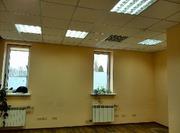 Сдаю офис,  офис+склад,  юрадрес ул.Калиновского