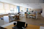 Аренда офиса в Бизнес-центре Riviera Plaza