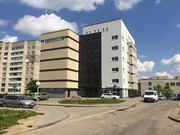 Сдаем в аренду помещения под общепит ул.Жуковского