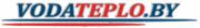 Отопительное оборудование - Vodateplo.by