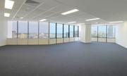 Услуги об аренде- сдать - снять Офисные помещения в Беларуси