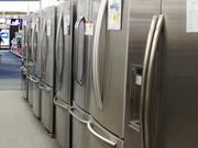 Холодильники известных брендов по выгодной цене