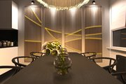 Дизайн интерьеров различной сложности в Минске