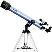 Sky-Watcher BK 607AZ2