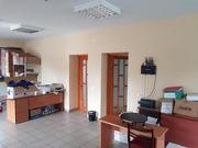 Предлагаем в аренду офис 113метров2,  по ул.Чегладзе 41