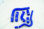 Патрубки системы охлаждения для Вашего авто