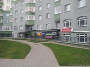 Сдается в аренду помещение 40м2 под аптеку ул.Неманская-45