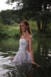 Услуги креативного свадебного фотографа