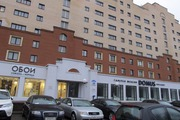 Богдановича-108 Сдаётся в аренду торгово-складское помещение