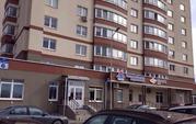 Сдаётся админ - торговое помещение 105м2 в Брилевичах ул.Чечота