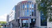 В аренду офисное помещение 28м2 пр-т Дзержинского 69