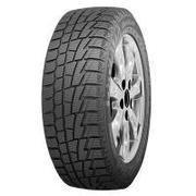 Зимние шины 205/55R16 CORDIANT WINTER DRIVE,  PW-1