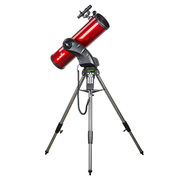 Телескоп Sky-Watcher Star Discovery 130