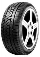 Зимние шины 235/65R17 TORQUE TQ022 108H XL