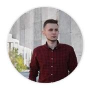 Репетитор по математике Дмитрий Литвинко