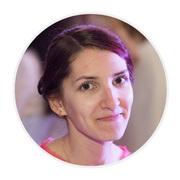 Репетитор по математике Анастасия Хмыз