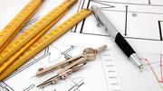 Технадзор (контроль качества) строительства дома