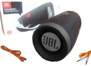 Блютуз (Bluetooth) колонка Charge 3+ JBL