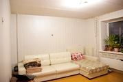 Продажа 1- комнатной квартиры,  г. Минск,  ул. Варвашени,  дом 13-1