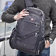 Рюкзак SWISSGEAR с доставкой.